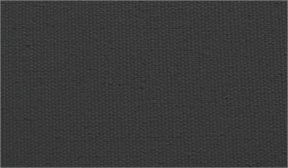 materijali-jedra-Polysail-Anthrazit
