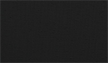 Polysail-Black