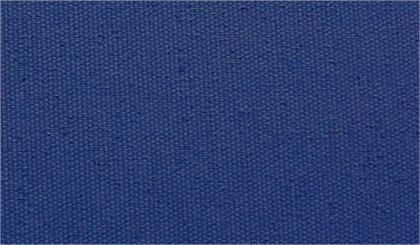 Polysail-Blue-Ocean