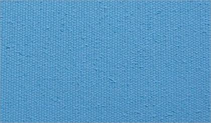 Polysail-Blue-Sky