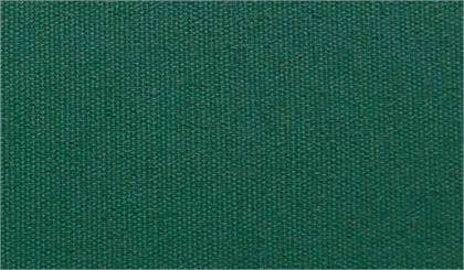 Polysail-British-Green