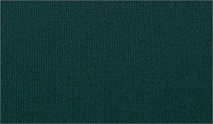 Polysail-Jaguar-Green
