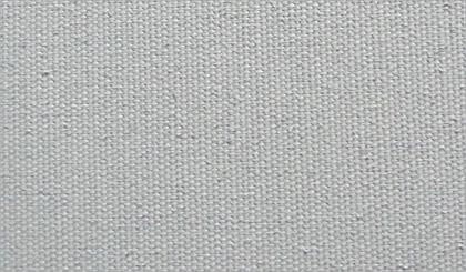 Polysail-Light-Grey