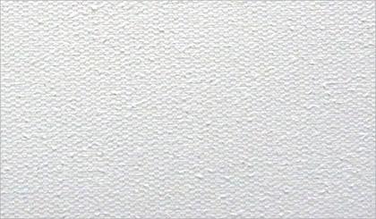 Polysail-White