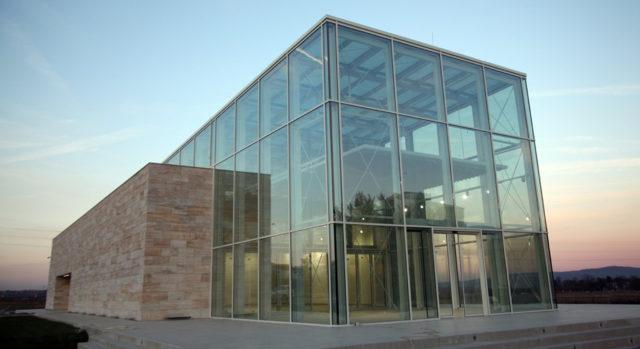 brisoleji-muzej-slider