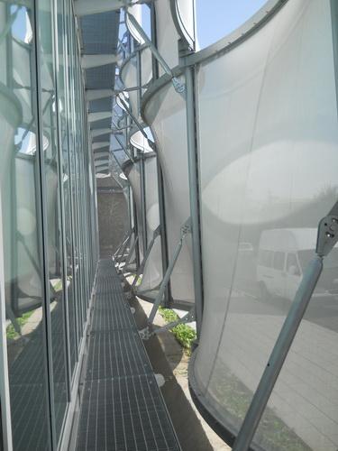 tekstilne-fasade-marneuli-5