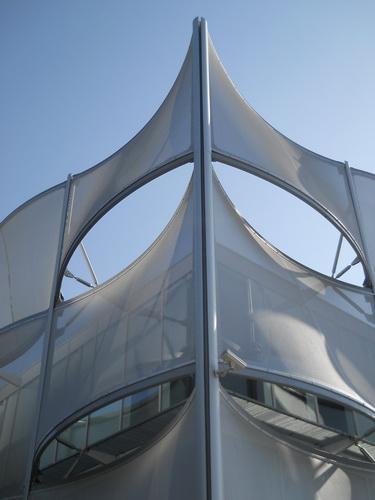 tekstilne-fasade-marneuli-6