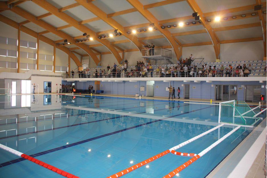 zavese-subotica-bazen-2